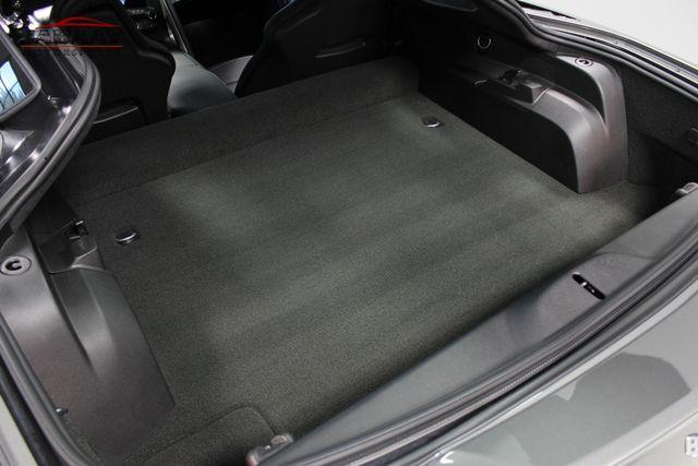 2015 Chevrolet Corvette Z51 3LT Merrillville, Indiana 26