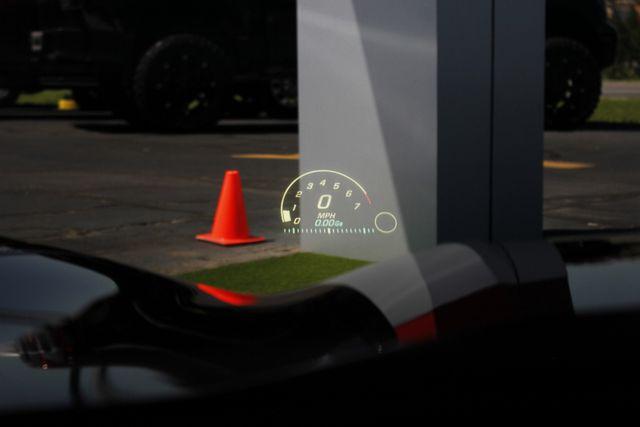 2015 Chevrolet Corvette Z51 3LT CARBON FIBER DUAL ROOF PKG! Mooresville , NC 5