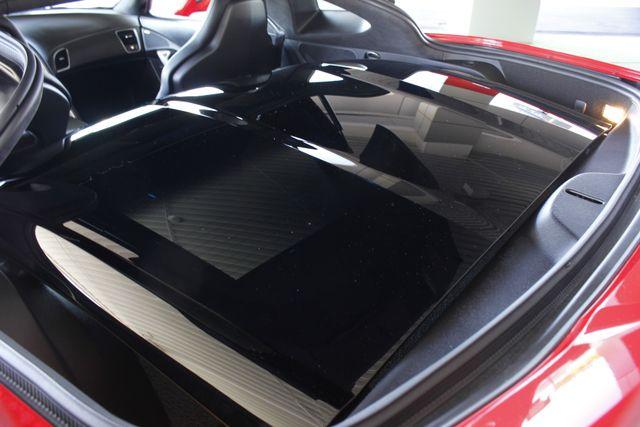 2015 Chevrolet Corvette Z51 3LT CARBON FIBER DUAL ROOF PKG! Mooresville , NC 39