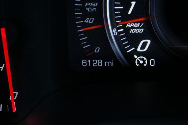 2015 Chevrolet Corvette Z51 3LT - COMPETITION SPORT BUCKETS! Mooresville , NC 30