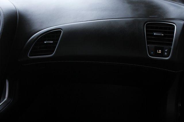 2015 Chevrolet Corvette Z51 3LT - COMPETITION SPORT BUCKETS! Mooresville , NC 7