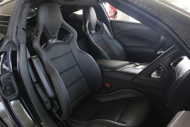 2015 Chevrolet Corvette Z51 3LT - COMPETITION SPORT BUCKETS! Mooresville , NC 13