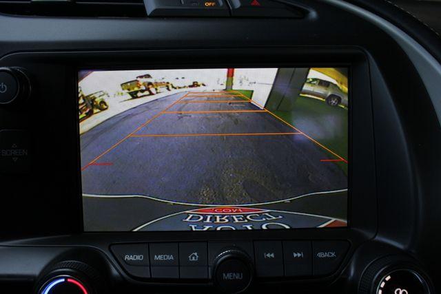 2015 Chevrolet Corvette Z51 3LT - COMPETITION SPORT BUCKETS! Mooresville , NC 31