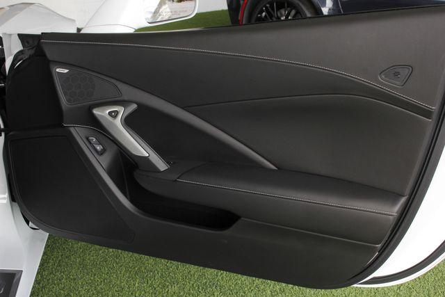 2015 Chevrolet Corvette Z06 3LZ - UPGRADED WHEELS - TRANSPARENT TOP! Mooresville , NC 46