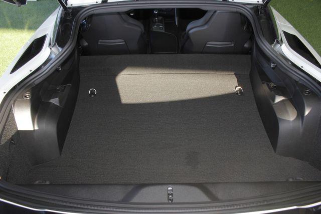 2015 Chevrolet Corvette LT - ZF1 APPEARANCE & CARBON FLASH PKGS! Mooresville , NC 10