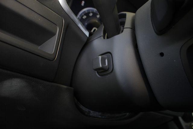 2015 Chevrolet Corvette LT - ZF1 APPEARANCE & CARBON FLASH PKGS! Mooresville , NC 26