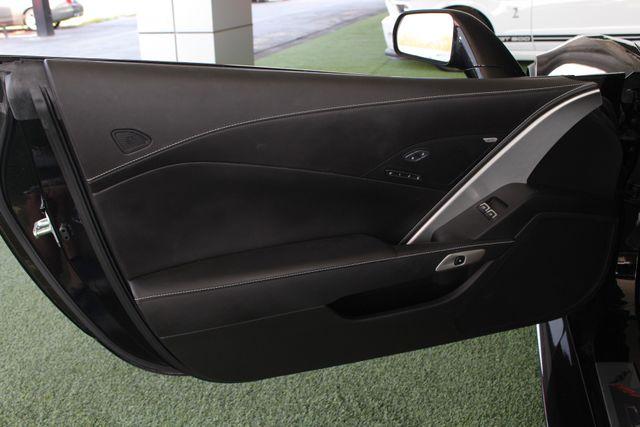 2015 Chevrolet Corvette Z06 3LZ - CARBON FLASH GROUND EFFECTS PKG! Mooresville , NC 38