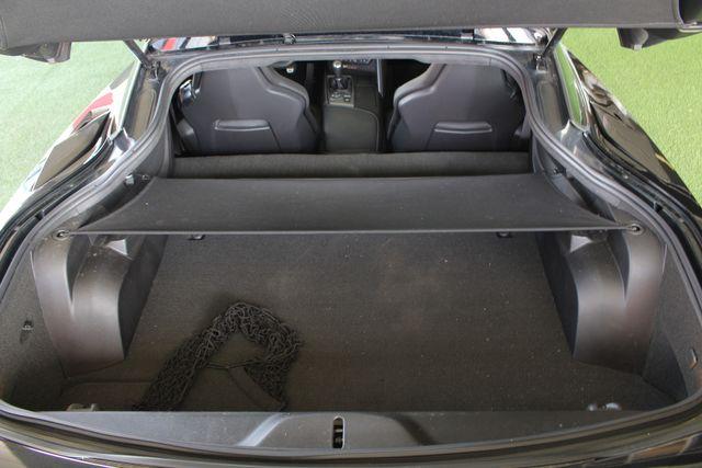 2015 Chevrolet Corvette Z06 3LZ - CARBON FLASH GROUND EFFECTS PKG! Mooresville , NC 14