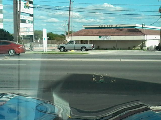 2015 Chevrolet Corvette 2LT Laguna Blue San Antonio, Texas 21