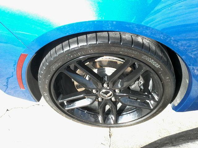 2015 Chevrolet Corvette 2LT Laguna Blue San Antonio, Texas 26