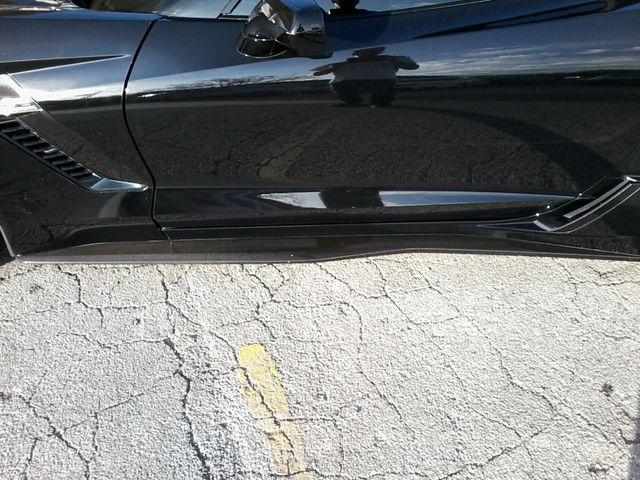 2015 Chevrolet Corvette Z06 3LZ San Antonio, Texas 15