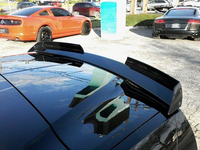 2015 Chevrolet Corvette Z06 3LZ San Antonio, Texas 14