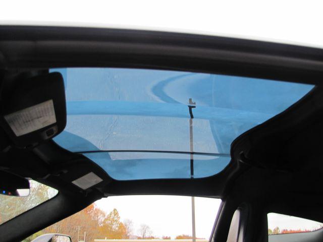 2015 Chevrolet Corvette 3LT St. Louis, Missouri 15