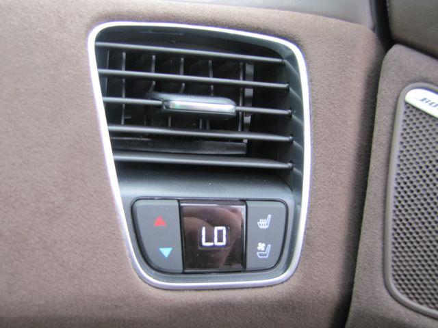 2015 Chevrolet Corvette 3LT St. Louis, Missouri 25