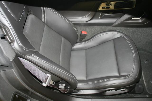 2015 Chevrolet Corvette Stingray Z51 2LT Houston, Texas 11