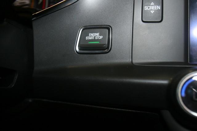 2015 Chevrolet Corvette Stingray Z51 2LT Houston, Texas 14