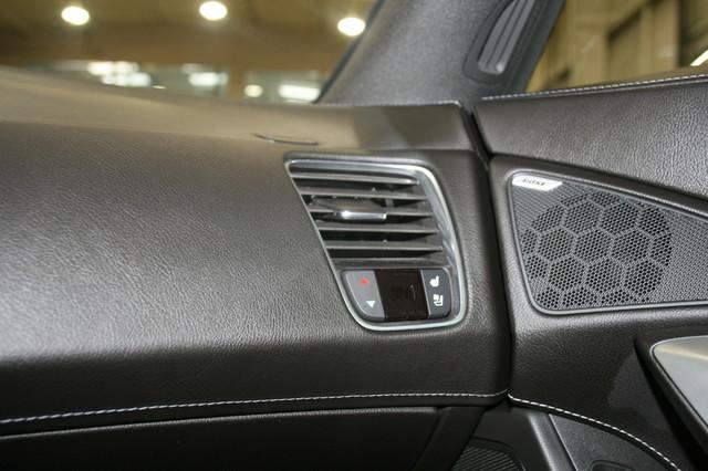 2015 Chevrolet Corvette Stingray Z51 2LT Houston, Texas 19