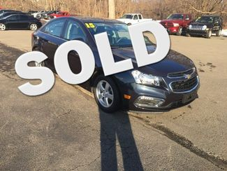 2015 Chevrolet Cruze LT | ., . | Ferrario Auto Team in  .