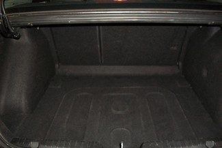 2015 Chevrolet Cruze 2LT Leather Bentleyville, Pennsylvania 25