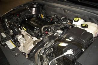 2015 Chevrolet Cruze LT Bentleyville, Pennsylvania 29