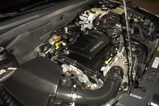 2015 Chevrolet Cruze LT Bentleyville, Pennsylvania 32