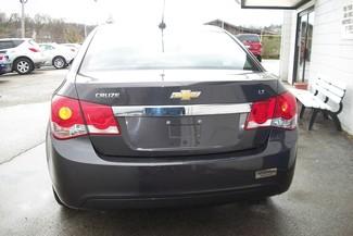 2015 Chevrolet Cruze LT Bentleyville, Pennsylvania 22