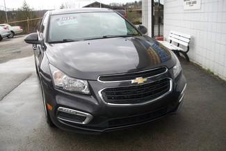 2015 Chevrolet Cruze LT Bentleyville, Pennsylvania 51