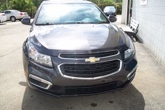 2015 Chevrolet Cruze LT Bentleyville, Pennsylvania 34