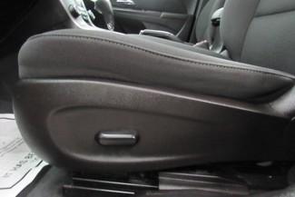2015 Chevrolet Cruze LT Chicago, Illinois 14