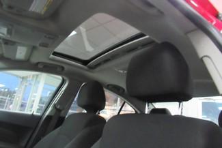 2015 Chevrolet Cruze LT Chicago, Illinois 15