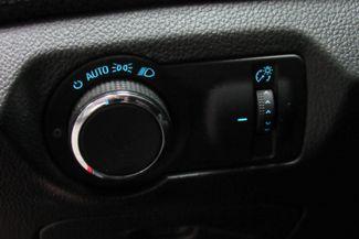 2015 Chevrolet Cruze LT Chicago, Illinois 17