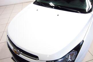 2015 Chevrolet Cruze LT Doral (Miami Area), Florida 10