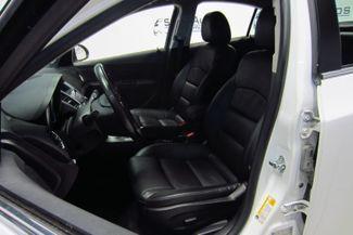 2015 Chevrolet Cruze LT Doral (Miami Area), Florida 15