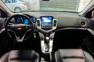 2015 Chevrolet Cruze LT Doral (Miami Area), Florida 14