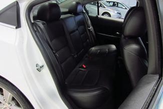 2015 Chevrolet Cruze LT Doral (Miami Area), Florida 18