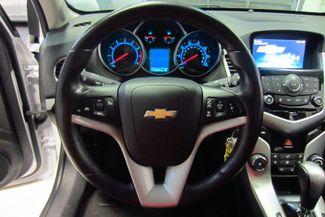 2015 Chevrolet Cruze LT Doral (Miami Area), Florida 21
