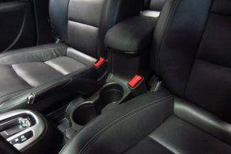 2015 Chevrolet Cruze LT Doral (Miami Area), Florida 25