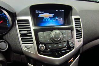 2015 Chevrolet Cruze LT Doral (Miami Area), Florida 26
