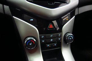 2015 Chevrolet Cruze LT Doral (Miami Area), Florida 27