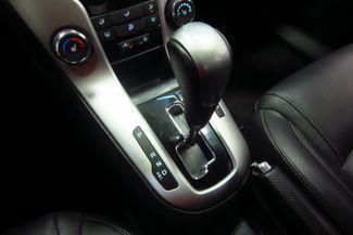 2015 Chevrolet Cruze LT Doral (Miami Area), Florida 28