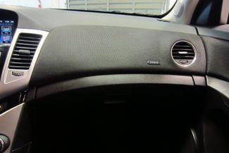 2015 Chevrolet Cruze LT Doral (Miami Area), Florida 29