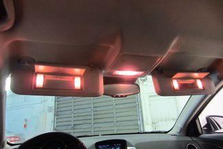 2015 Chevrolet Cruze LT Doral (Miami Area), Florida 31