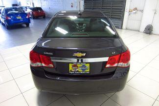 2015 Chevrolet Cruze LT Doral (Miami Area), Florida 5