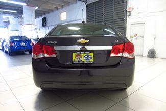 2015 Chevrolet Cruze LT Doral (Miami Area), Florida 36