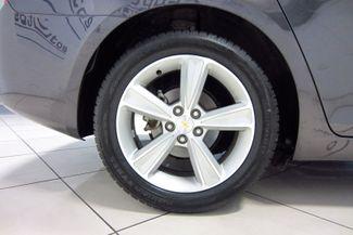 2015 Chevrolet Cruze LT Doral (Miami Area), Florida 48