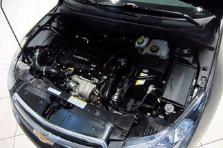 2015 Chevrolet Cruze LT Doral (Miami Area), Florida 11