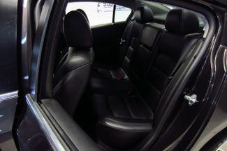 2015 Chevrolet Cruze LT Doral (Miami Area), Florida 16