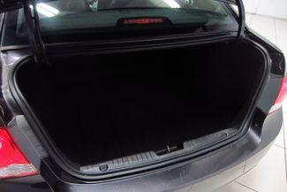 2015 Chevrolet Cruze LT Doral (Miami Area), Florida 17