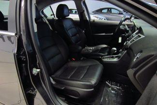 2015 Chevrolet Cruze LT Doral (Miami Area), Florida 19