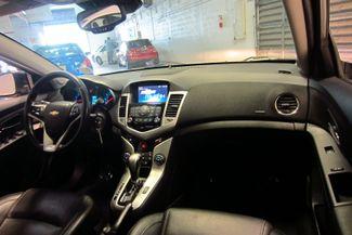 2015 Chevrolet Cruze LT Doral (Miami Area), Florida 20